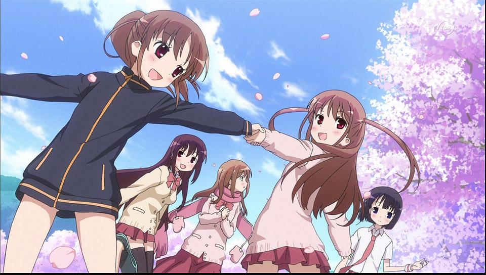 http://blog-imgs-45.fc2.com/a/n/k/ankosokuho/saki0423_top2_20121028185107.jpg
