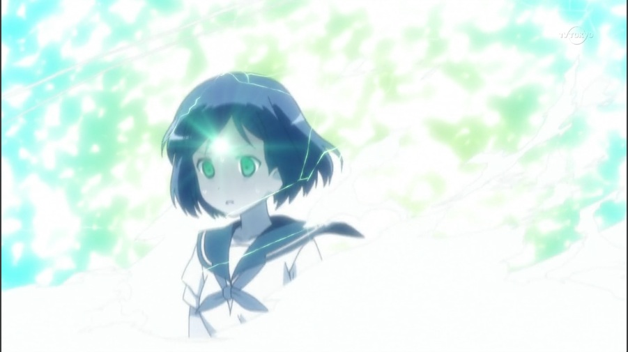 http://blog-imgs-45.fc2.com/a/n/k/ankosokuho/toki7.jpg