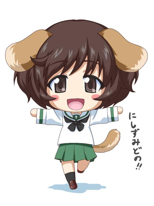 http://blog-imgs-45.fc2.com/a/n/k/ankosokuho/tumblr_md5dcdoSQK1qz79i5o1_500.jpg