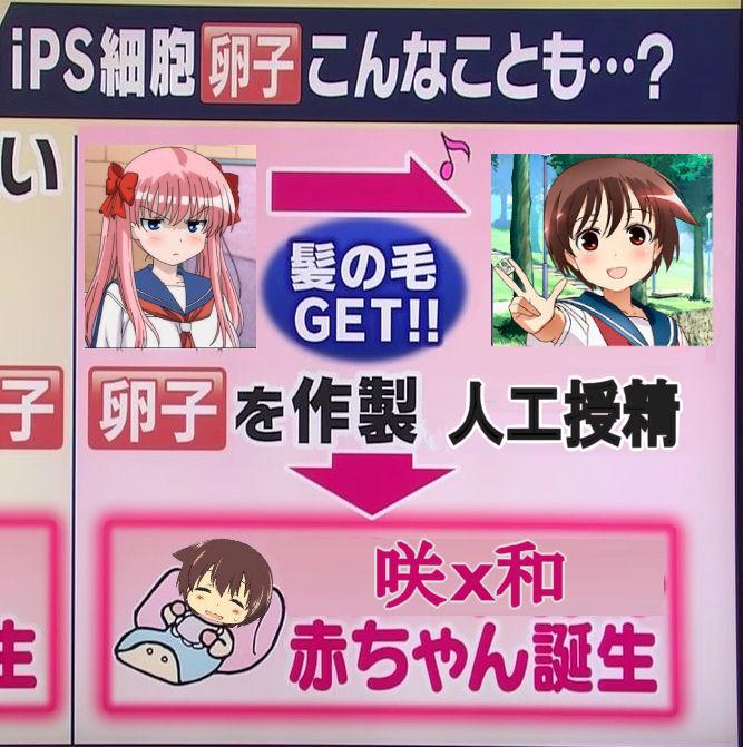 http://blog-imgs-45.fc2.com/a/n/k/ankosokuho/wwwdotuporg3498717.jpg