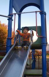 2011-11-20-2.jpg