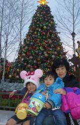 2011-12-3-2.jpg