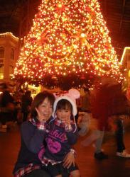 2011-12-3-9.jpg