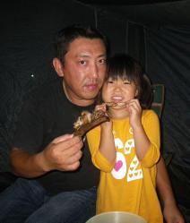 2011-9-17-1.jpg