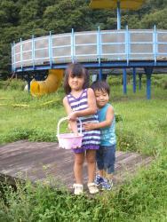 2011-9-17-5.jpg