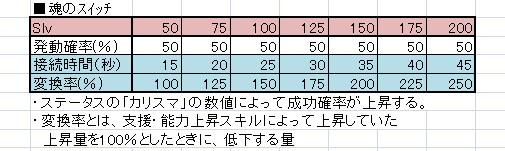 2012052920515758b.jpg