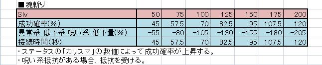 20120529205158465.jpg