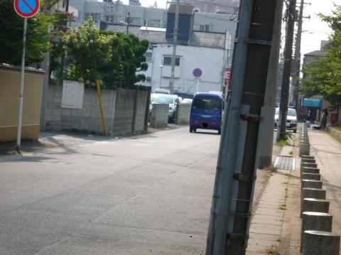 023paint_convert_20100723134135.jpg