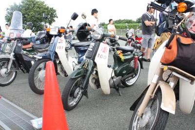 cc100.jpg
