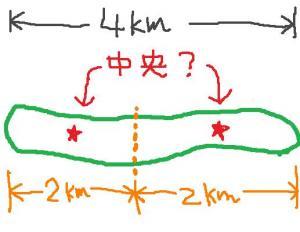 IMG_3160_convert_20110218211949_convert_20110218224839.jpg