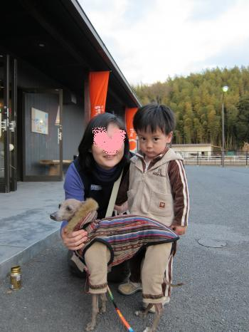 IMG_3679_convert_20110221092016.jpg
