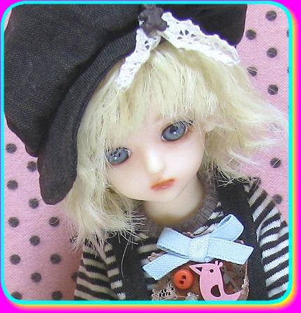 IMG_8938popo.jpg