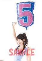 ナナ★スタ ゲーマーズ特典「B2ポスター」