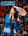 "Minori Chihara Live 2010 ""SUMMER CAMP 2"" ライブBlu-ray ジャケット大サイズ画像"
