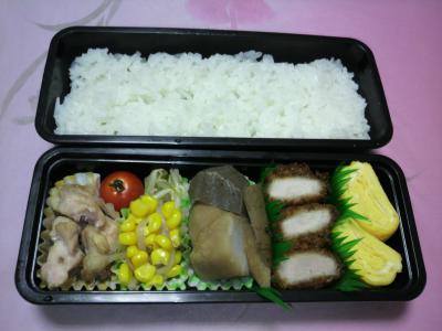 20100930お弁当-4