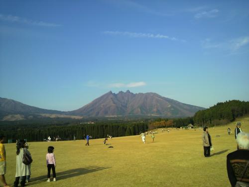 20101121tukimawari500.jpg
