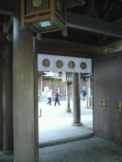 20101121天岩戸5S-250