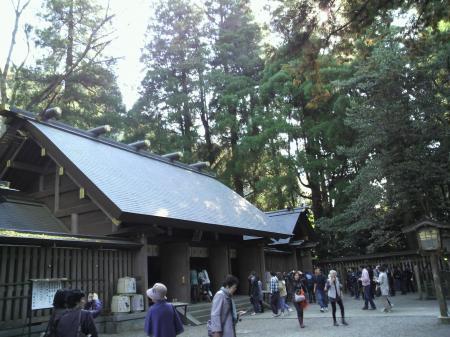 20101121天岩戸3S-450