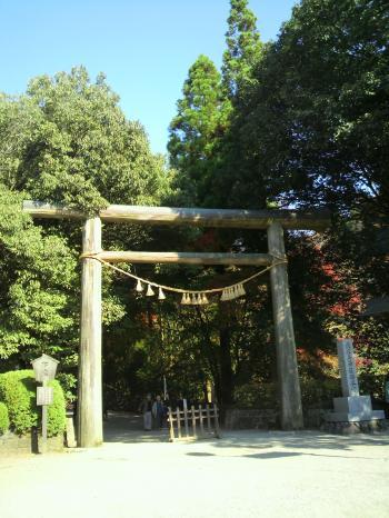 20101121天岩戸1S