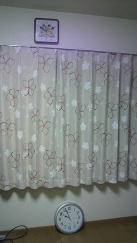 20101130tokei2.jpg