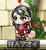 kimono aop