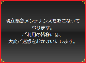 20120607130211878.png