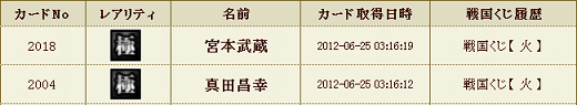 20120625101249f88.png