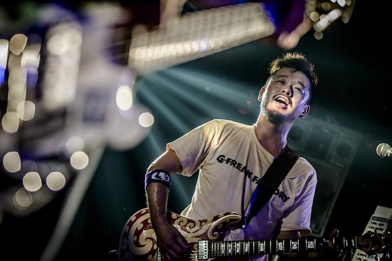 eventour2012-34.jpg