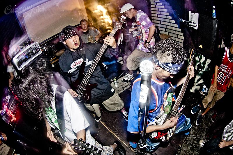 mag_rockout-127.jpg