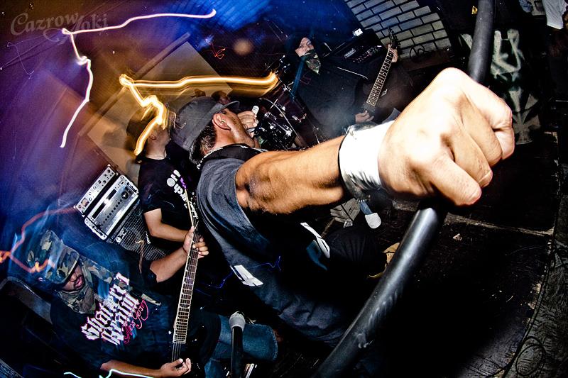mag_rockout-18.jpg