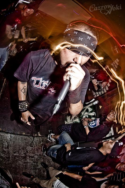 mag_rockout-91.jpg