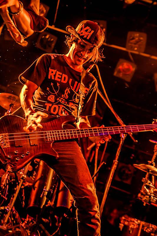 redline2012-23.jpg