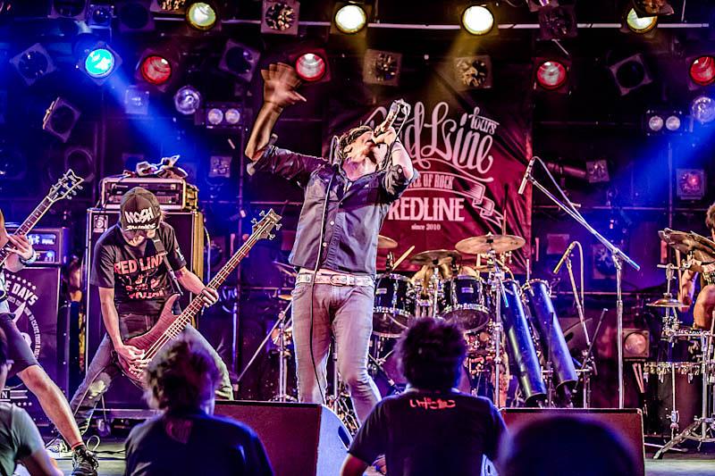 redline2012-76.jpg