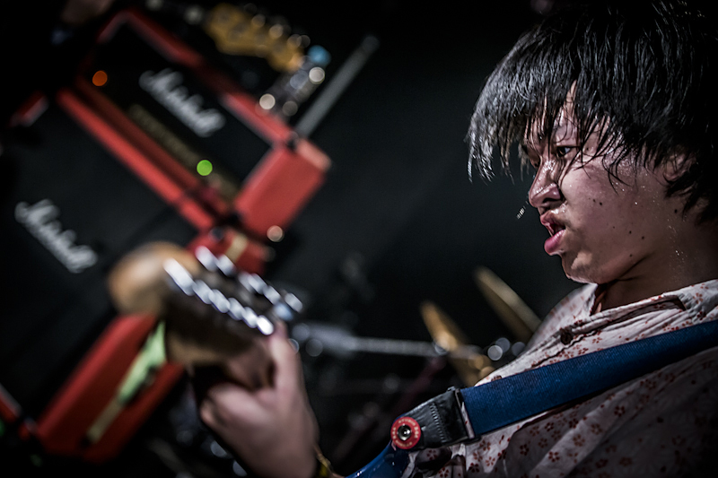 rocknrolldranker-31.jpg