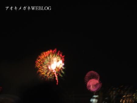 第35回隅田川花火大会