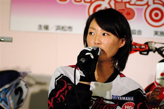 20110821hamamatsuLMX003.jpg