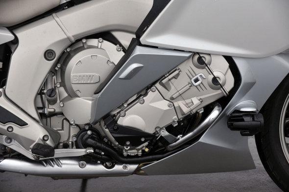 BMWmoto-169.jpg