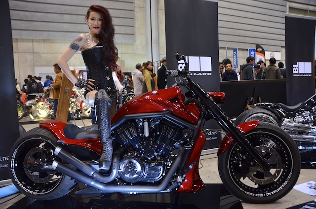 hotrodcustomshow201406_20141207234650e2a.jpg