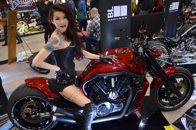 hotrodcustomshow201408.jpg