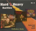 hardnheavy16