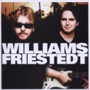 williams_friestedt