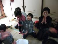 DSCF0589_convert_20110117175008.jpg
