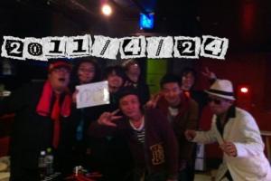 20110424赤坂
