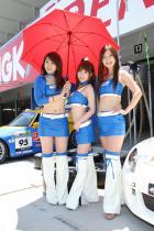 スーパー耐久2010