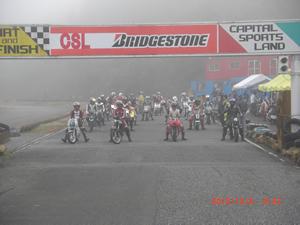 2010 12 5 jrs club (3)