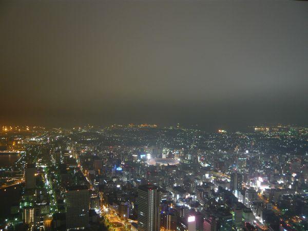 20120430_5.jpg