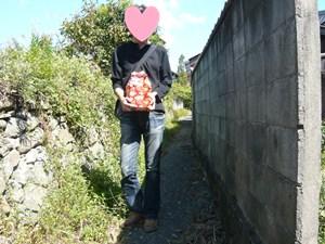 20121005_11.jpg