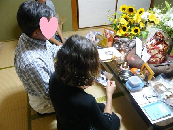 20121007_2.jpg