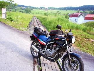 201007210043.jpg