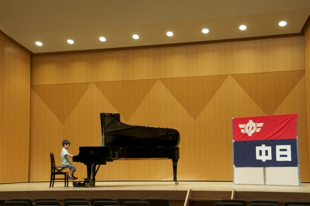 piano2_20110718220018.jpg